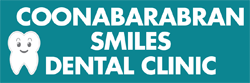 Coonabarabran Smiles Dental Clinic
