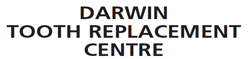 Darwin Tooth Replacement Centre