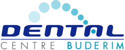 Dental Centre Buderim