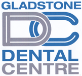 Dental Centre Gladstone