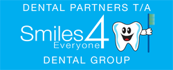 Dental Partners T/A Smiles  Everyone Dental Group