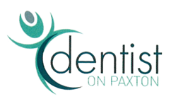 Dentist on Paxton