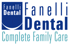 Fanelli Dental