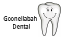 Goonellabah Dental Practice