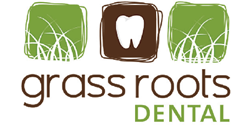 Grass Roots Dental