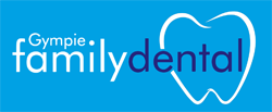 Gympie Family Dental