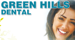 Hunter Dental Group Greenhills Dental