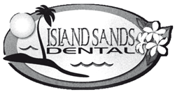 Island Sands Dental