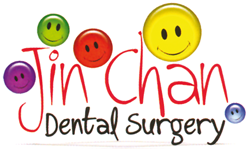 Jin Chan Dental Surgery