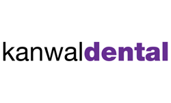 kanwaldental