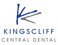 Kingscliff Central Dental