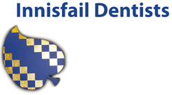 Lind'e Christer Innisfail Dentists