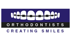 Lismore Orthodontic Services