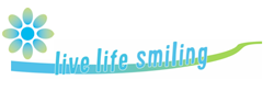 Live Life Smiling Orthodontists