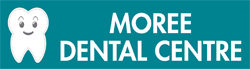 Moree Dental Centre
