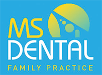 MS Dental (Family Practice)