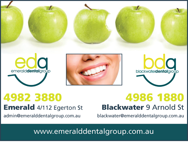 emerald dental Group