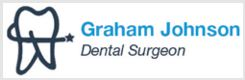 Graham johnson dental surgeon