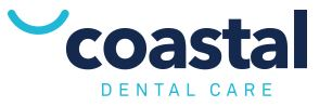 Coastal Dental
