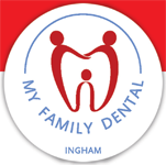 My Family Dental