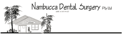 Nambucca Dental Surgery Pty Ltd