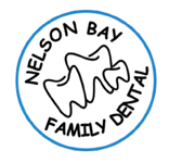 Nelson Bay Family Dental