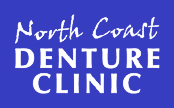 North Coast Denture Clinic