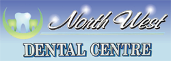 North West Dental Centre