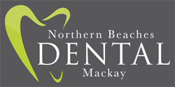 Northern Beaches Dental Mackay