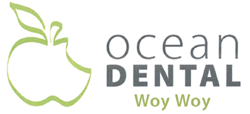 Ocean Dental Woy Woy