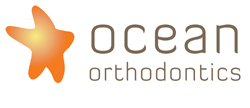 Ocean Orthodontics