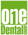 One Dental Group'Dr David Fortier
