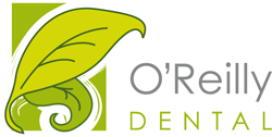 O'Reilly Dental