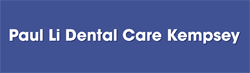 Paul Li Dental Care Kempsey