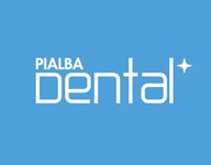 Pialba Dental
