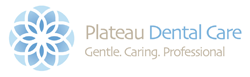 Plateau Dental Care Alstonville