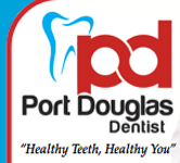 Port Douglas Dentist