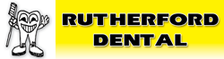 Rutherford Dental