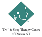 Sleep Therapy Centre of Darwin'TMJ