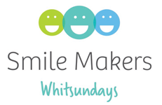 Smile Makers Whitsundays
