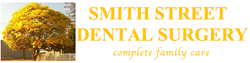 Smith Street Dental Practice