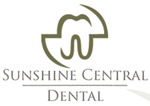 Sunshine Central Dental