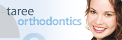 Taree Orthodontics