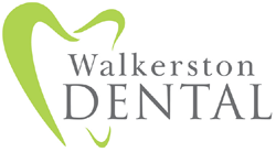 Walkerston Dental