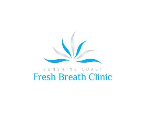 Sunshine Coast Fresh Breath Clinic
