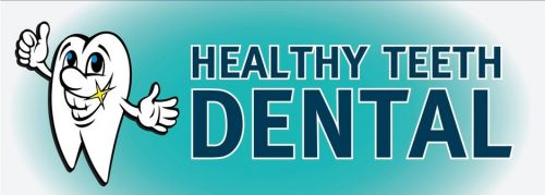 HEALTHY TEETH DENTAL