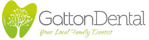 Gatton Dental