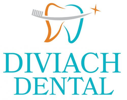 Diviach Dental