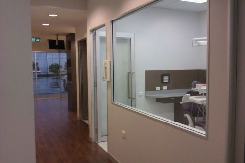 Australia Dental Clontarf