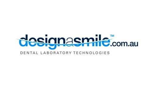 Design A Smile Dental Laboratory Technologies